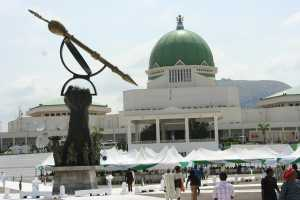 Treating petitions is a key function of the national assembly