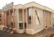 Lagos assembly asked to amend anti corruption law