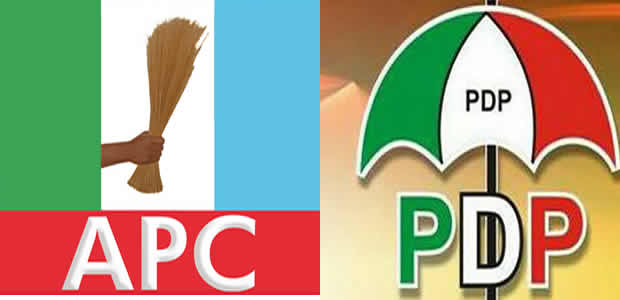 defections from pdp to apc
