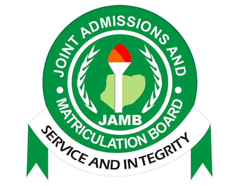 JAMB said to have paid huge sums to ghost workers