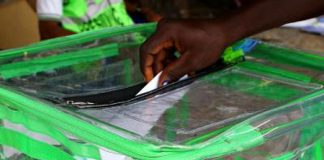 electoral bill pits citizens against lawmakers