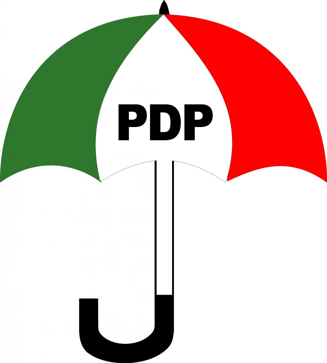 pdp governors' forum