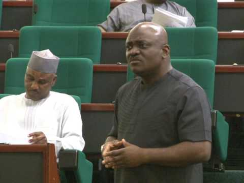 Reps PAC queries auditor general