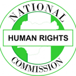 right commission nominees