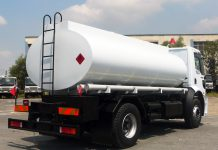 petroleum products smuggling persists