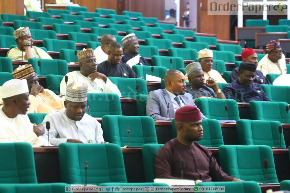 Reps to probe trade in penises