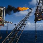 gas to be included in PSCs