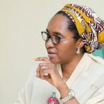 Minister says supplementary budget delayed by military