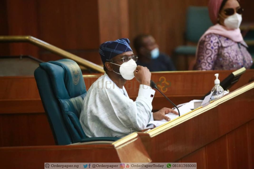 Unease in Reps over Twitter ban