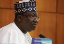 senate gives NCC role in polls