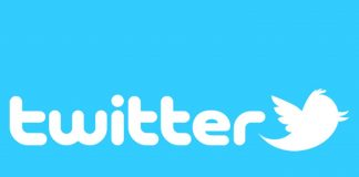 Groups to petition on twitter ban