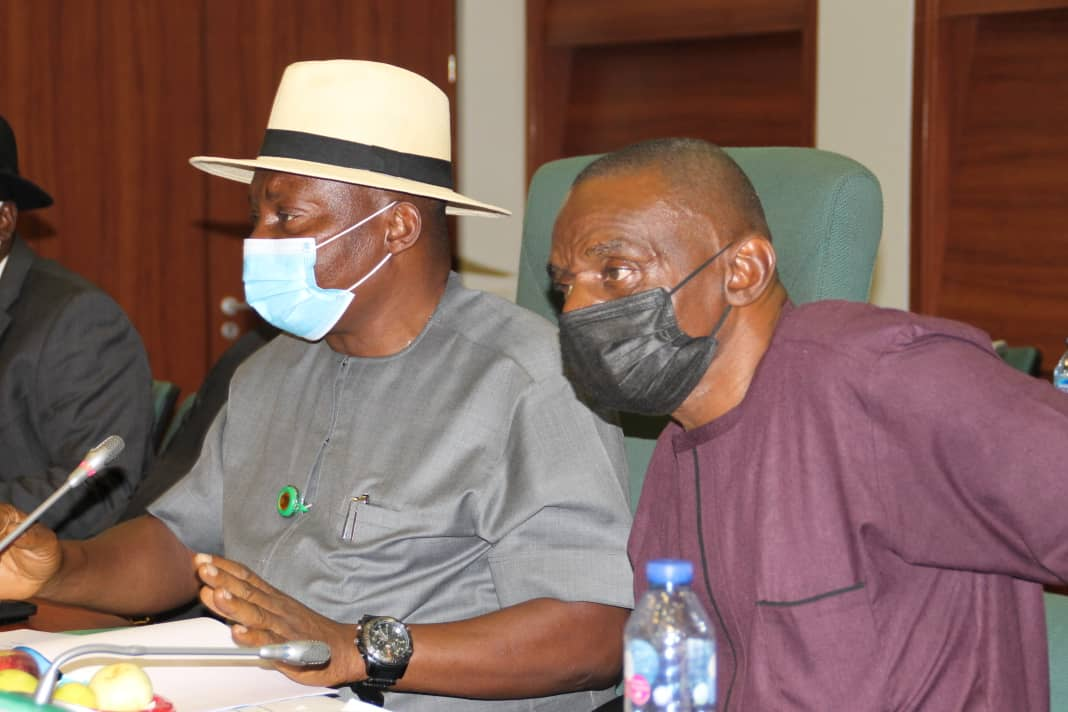 Reps chide NLNG over community