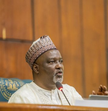 Reps intervene on Nigerians detained illegally in prisons abroad.