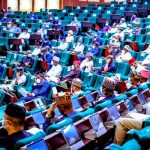 Reps summon Finance, CBN, and Customs bosses and others over the failed take-off of e-Customs.