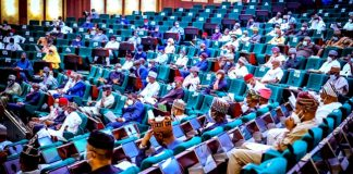 House of Reps Urge FG to Deploy Security in Obiaruku Communities