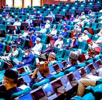 Motion to block Leakages of Classified Security Documents