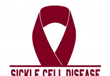 sickle cell disease control and management senate bill