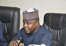 The House Committee on Appropriation has warned members to desist from the practice of moving their zonal intervention projects to MDAs