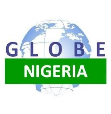 VP of GLOBE in Nigeria appeals to President Buhari to assent to theClimate Change Bill