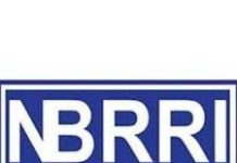 NBRRI to spend N200 million on Software to curb building collapse